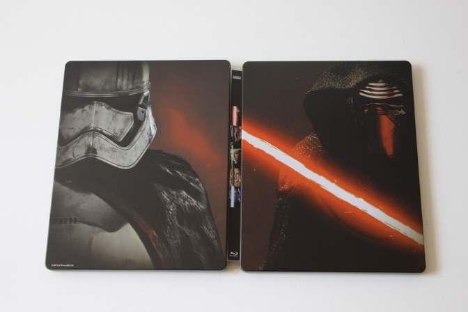 Steelbook - Star Wars VII The Force Awakens-07