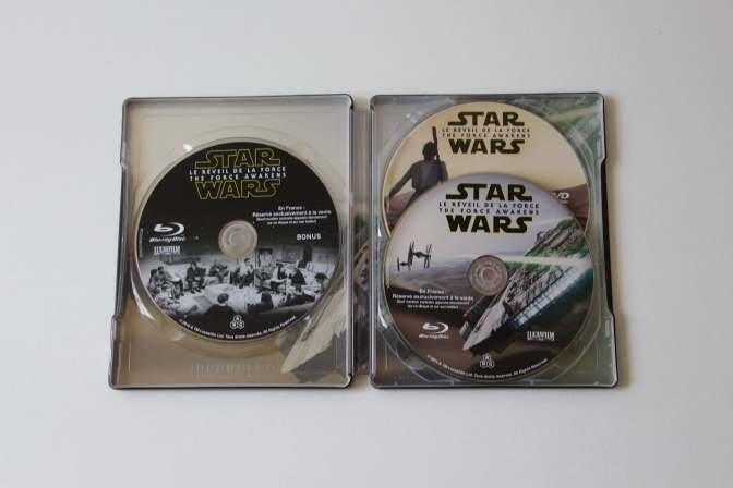 Steelbook - Star Wars VII The Force Awakens-08
