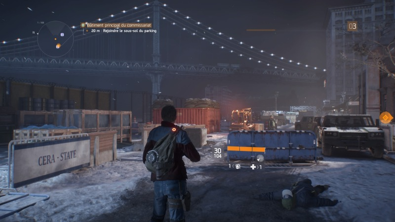 Tom Clancy's The Division™_20160319144154