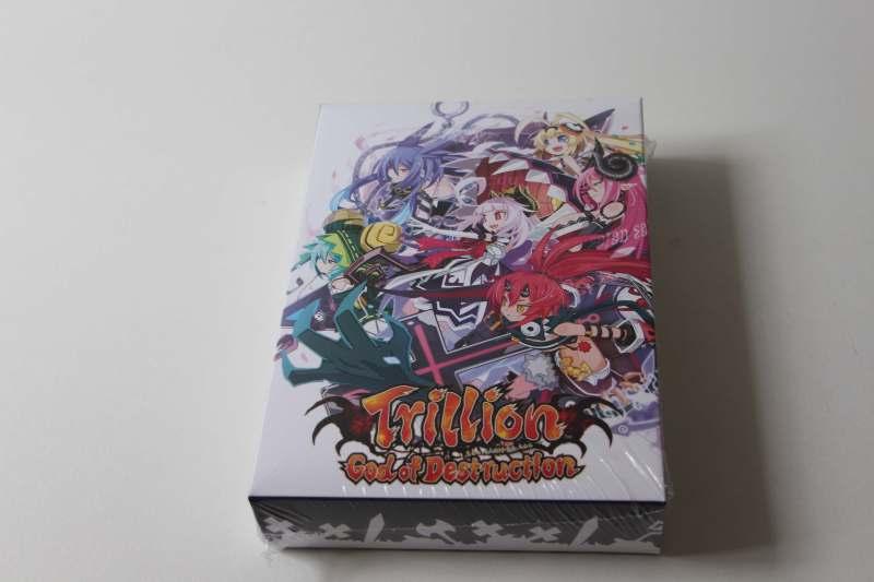 Trillion - Limited Edition-04