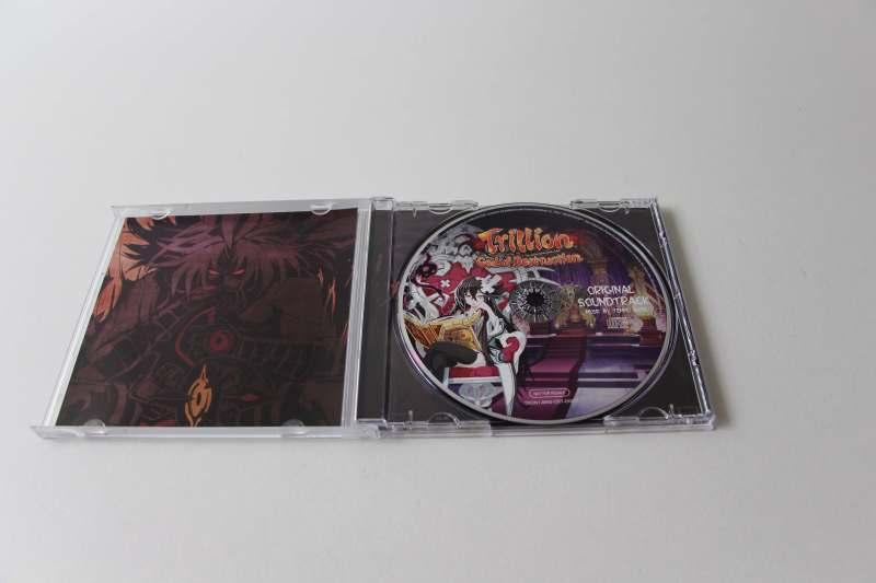Trillion - Limited Edition-20