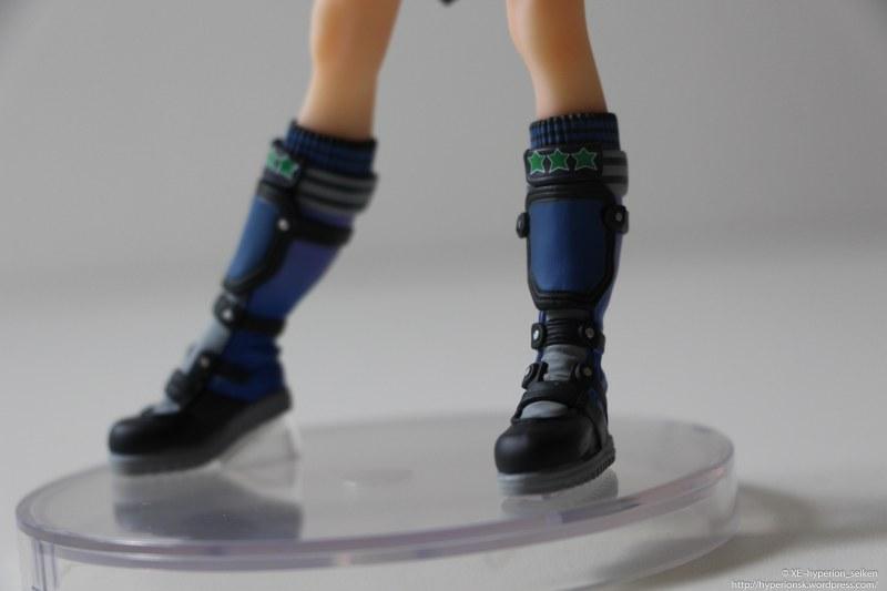 Asuka Kazama figure-4