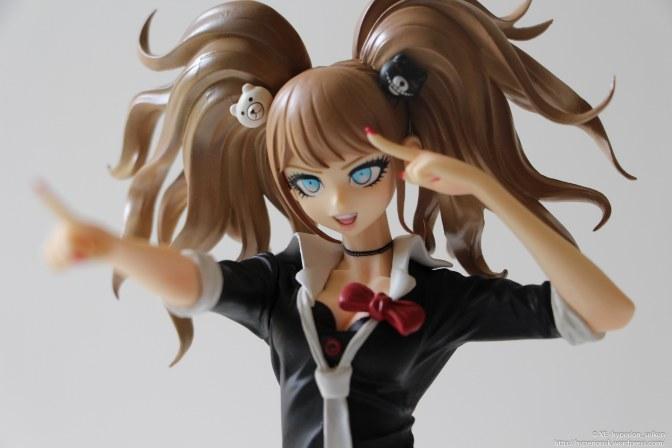 Junko Enoshima figure-2