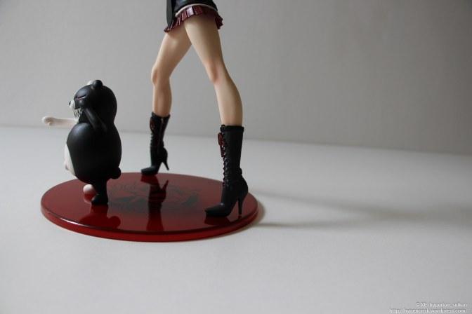 Junko Enoshima figure-3