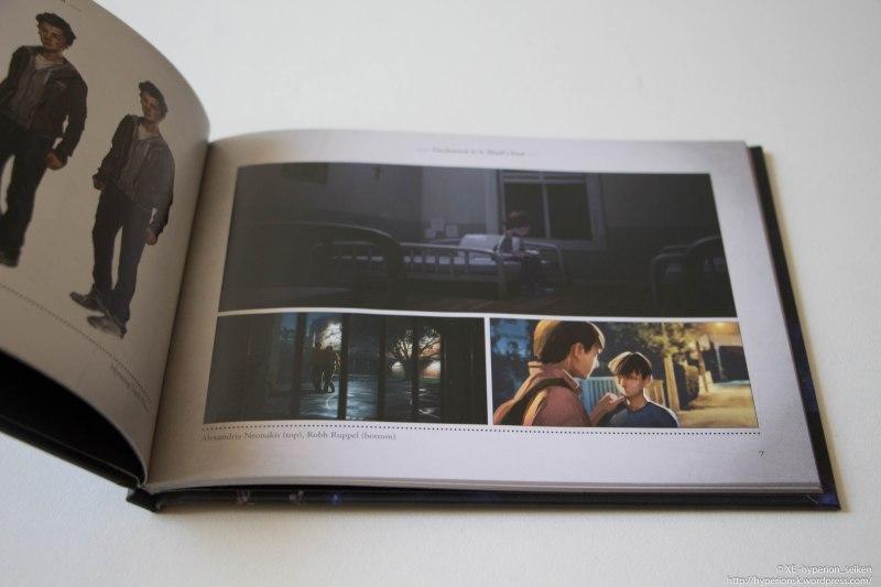 Uncharted 4 - Libertalia Collector Edition-16