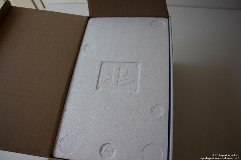 Uncharted 4 - Libertalia Collector Edition-18