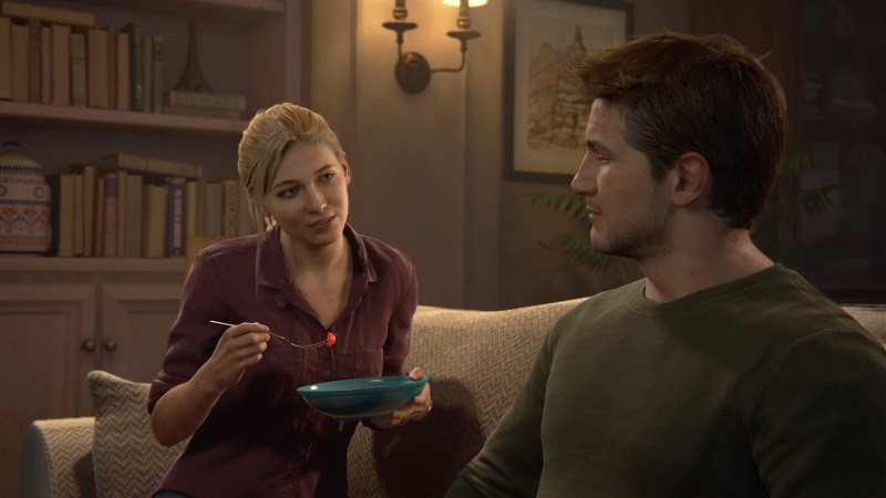 Uncharted™ 4: A Thief's End_20160510200503