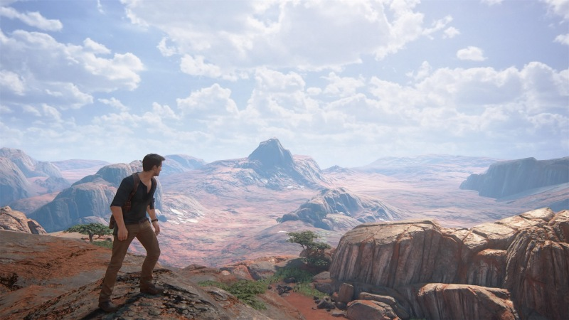 Uncharted™ 4: A Thief's End_20160511215748