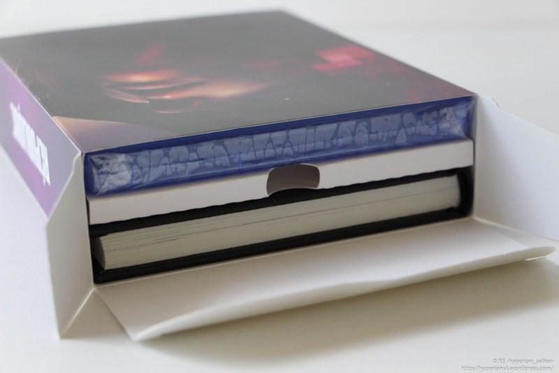 10 - Republique - Contraband Edition - 2