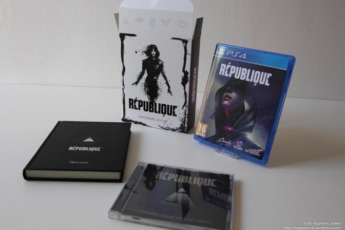 10 - Republique - Contraband Edition - 3