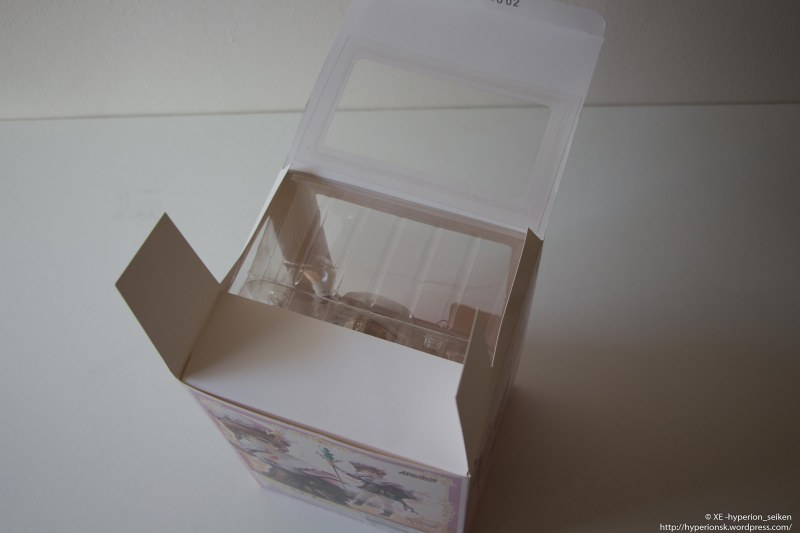 Atelier Rorona - Figure-6
