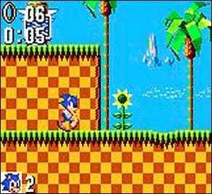 01 - Sonic 02
