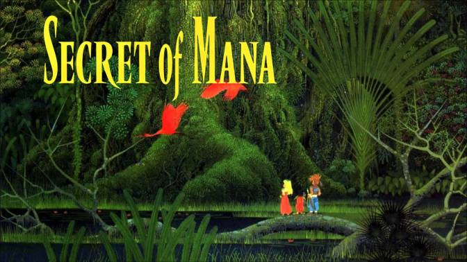 03 - Secret of Mana 01