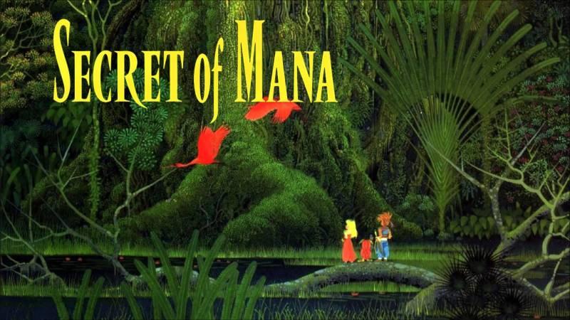 03 - Secret of Mana 01