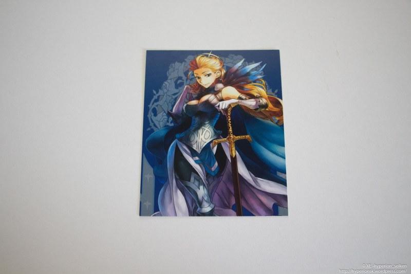 Grand Kingdom - Grand Edition PS4-12