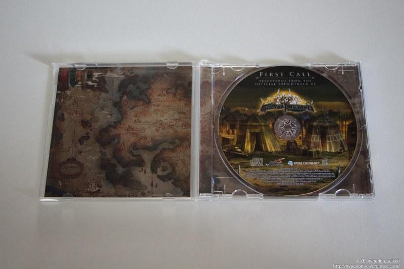 Grand Kingdom - Grand Edition PS4-30