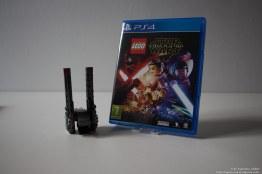Lego Star Wars le Reveil de la Force PS4-3