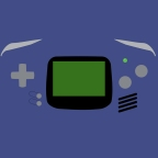 Mes indispensables sur…GBA !