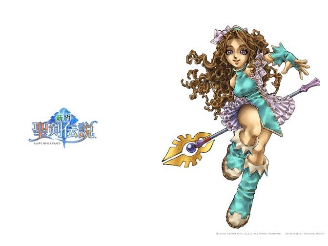 03 - Sword of Mana 01
