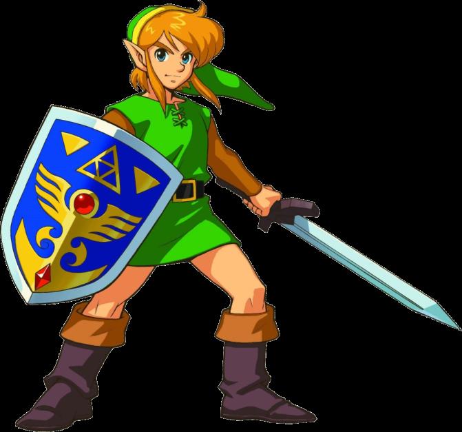 05 - Zelda 01