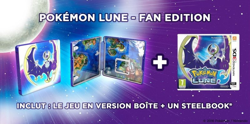 11-23-2016 - Pokemon Lune