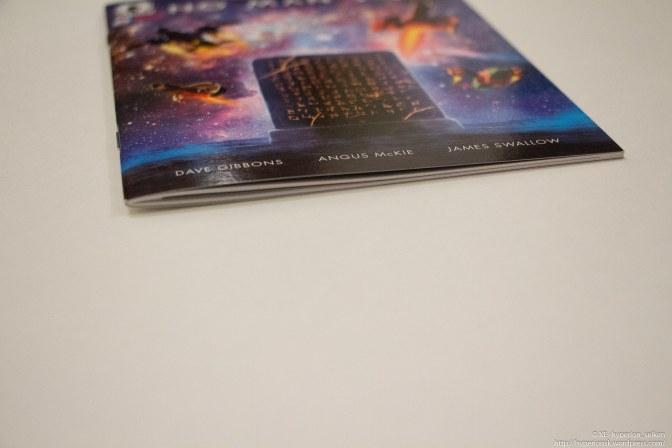 No Man's Sky - Edition Limitée - PS4-11