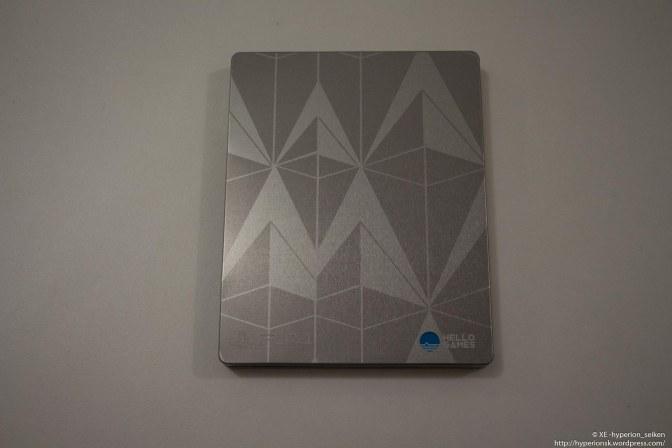 No Man's Sky - Edition Limitée - PS4-7