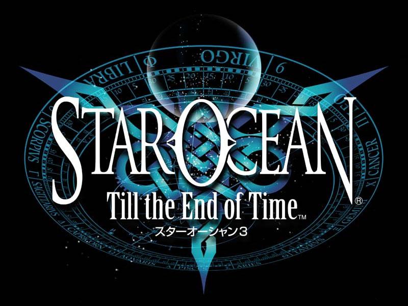Star Ocean 3 01