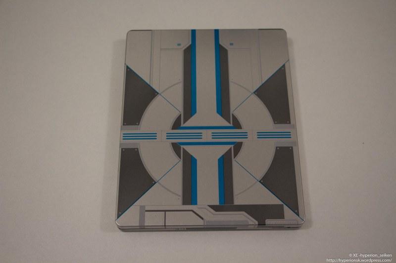 Star Ocean - Edition Collector - PS4-16