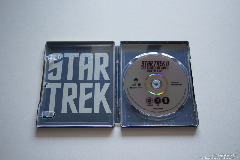 Star Trek Steelbook original-11