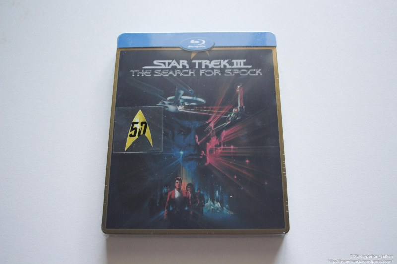 Star Trek Steelbook original-12