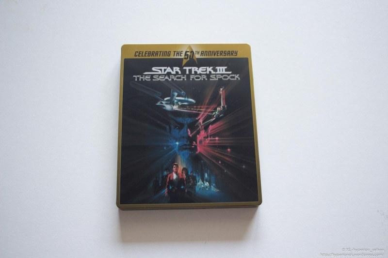 Star Trek Steelbook original-14