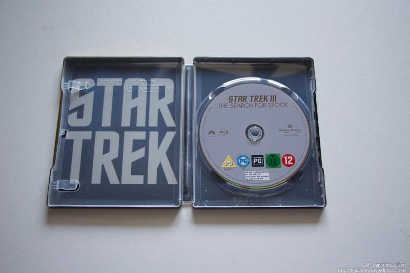 Star Trek Steelbook original-15