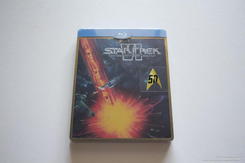 Star Trek Steelbook original-24