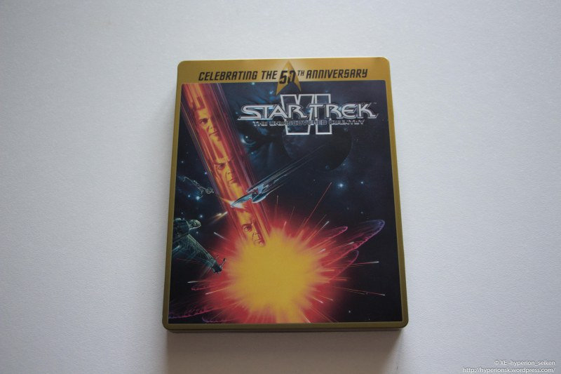 Star Trek Steelbook original-26