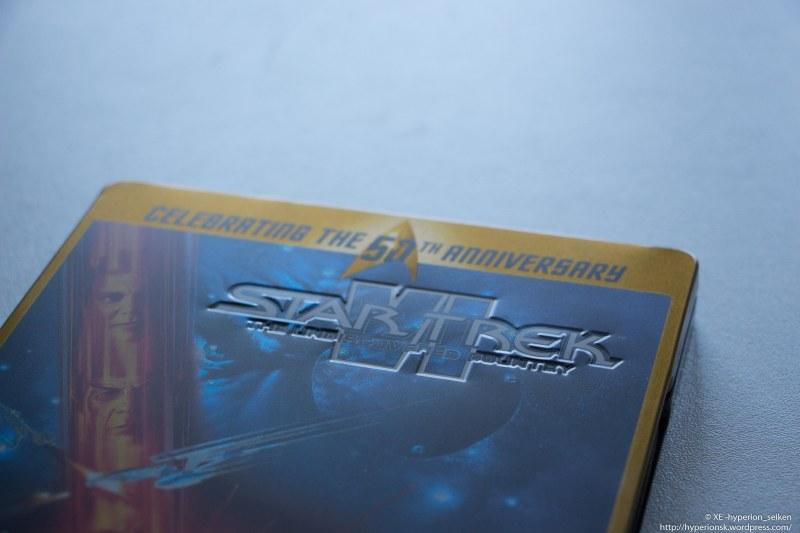 Star Trek Steelbook original-27