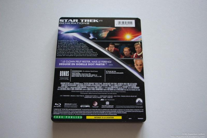 Star Trek Steelbook original-30