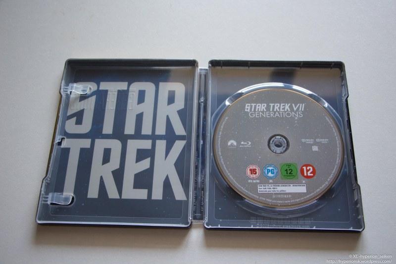Star Trek Steelbook original-32