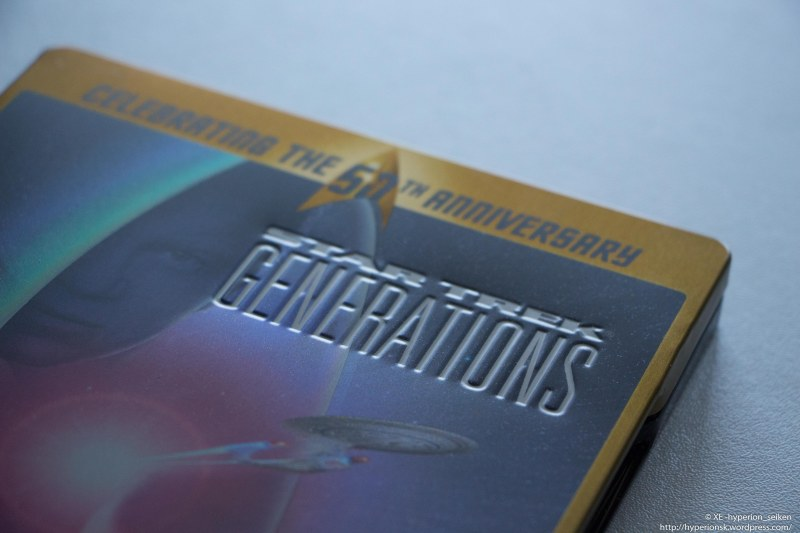 Star Trek Steelbook original-33