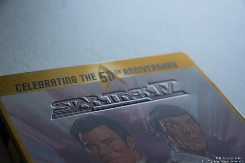 Star Trek Steelbook original-35