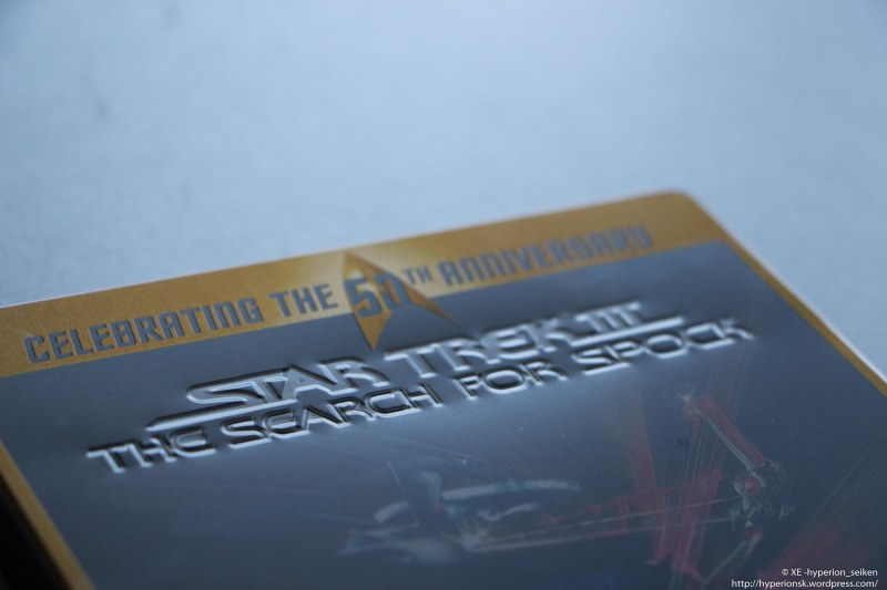 Star Trek Steelbook original-36