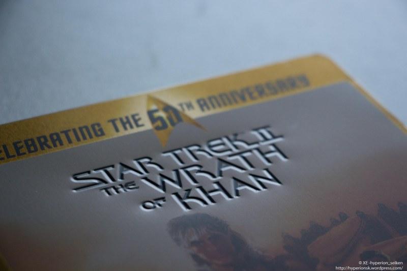 Star Trek Steelbook original-37