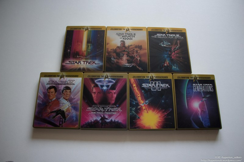 Star Trek Steelbook original-40