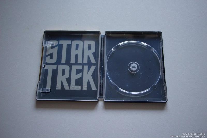 Star Trek Steelbook original-6