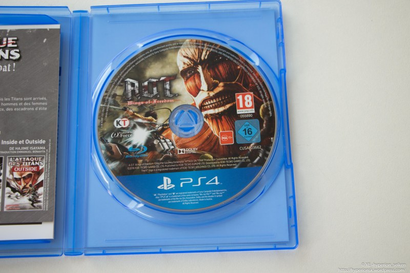 attack-on-titan-wings-of-freedom-collector-edition-ps4-11