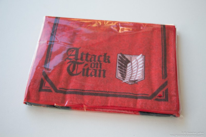 attack-on-titan-wings-of-freedom-collector-edition-ps4-17