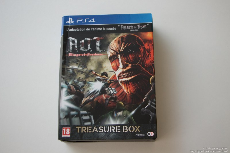 attack-on-titan-wings-of-freedom-collector-edition-ps4-2