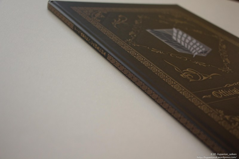 attack-on-titan-wings-of-freedom-collector-edition-ps4-26
