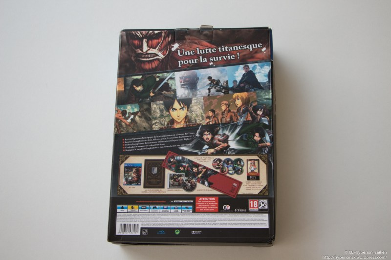 attack-on-titan-wings-of-freedom-collector-edition-ps4-4