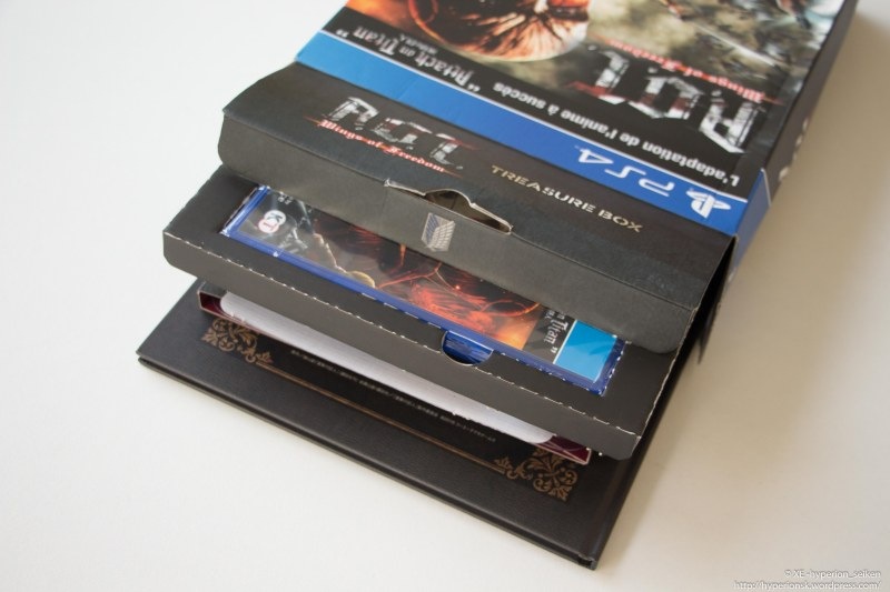 attack-on-titan-wings-of-freedom-collector-edition-ps4-5